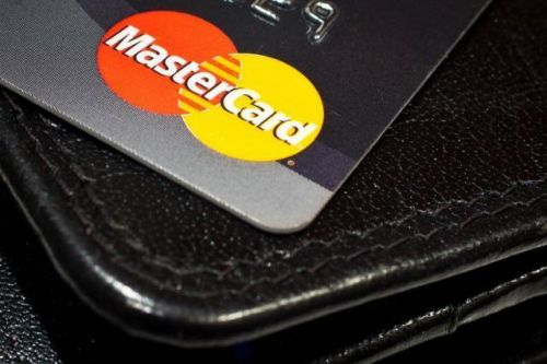 Visa And Mastercard Transactions Could Get More Expensive In The U.S