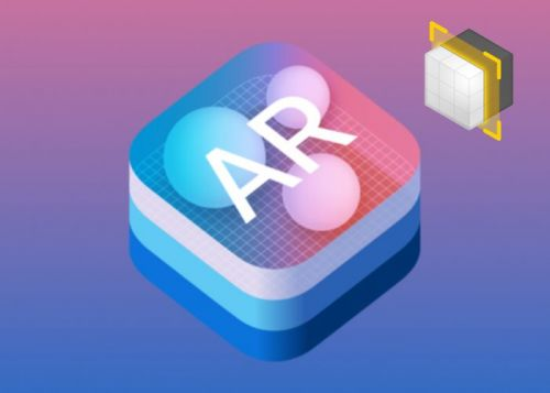 Reality Converter macOS app released by Apple for USDZ AR and 3D files