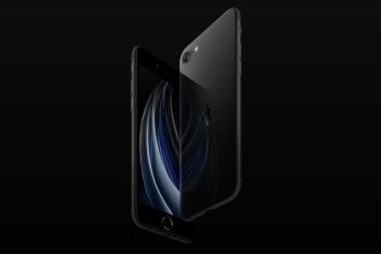 Apple wants to increase iPhone production in India