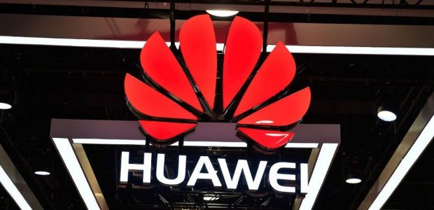 Huawei Phones Must Not Be Bought, Warn Heads Of FBI, CIA, And NSA