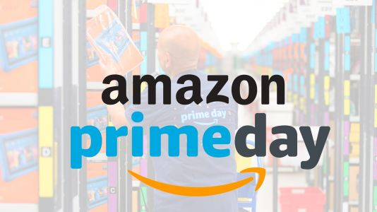 The best Amazon Prime Day deals 2018: US Edition