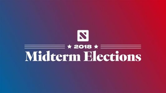 Apple News App Gains '2018 Midterm Elections' Section in the U.S