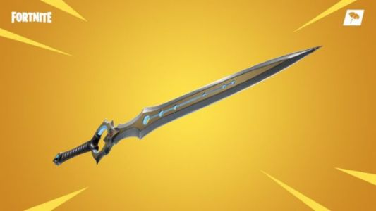 Epic's Infinity Blade Continues To Live On Within Fortnite