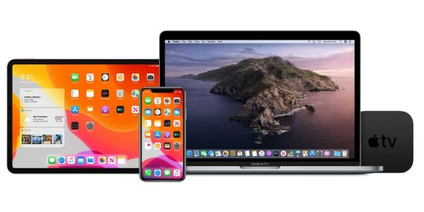 Apple Work: When to deploy macOS Catalina, iOS 13, and iPadOS 13