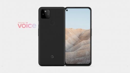 Google denies rumors the Pixel 5a is dead, announces US and Japanese launch