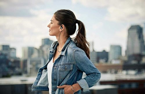 Save $300 On These Sennheiser In-Ear Headphones - Cyber Monday Deals 2020