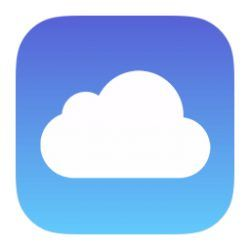 Apple iCloud Infrastructure Engineering Executive Leaves Apple to Join Startup Led by Imran Chaudhri