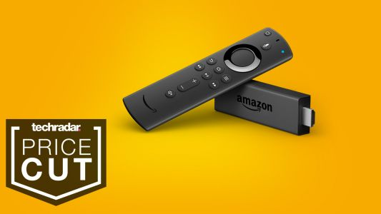 Amazon sale: deals on the 4K Fire TV Stick, Cube, and more