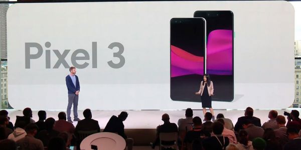 Google Pixel 3:  The Essential Things To Know