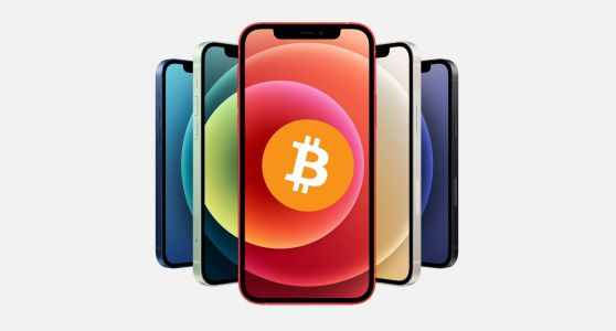 9 best Bitcoin and cryptocurrency apps for your iPhone