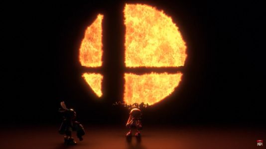 Nintendo announces a bunch of 2018 games, but none as big as Switch Smash Bros