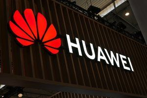 Huawei is headed for a big decline in smartphone shipments, but China could keep it afloat