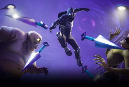 Fortnite: Save the World no longer playable on Mac from September 23
