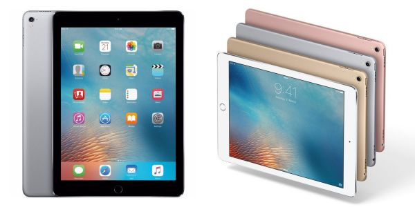 Making The Grade: What's lacking in Apple's Deployment Model for iPads?