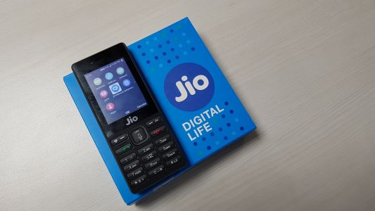 Reliance JioPhone users may soon be able to use WhatsApp