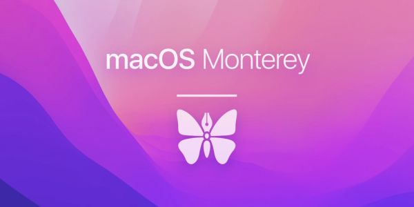 Ulysses adds Shortcuts and Quick Notes integration with macOS Monterey release, more