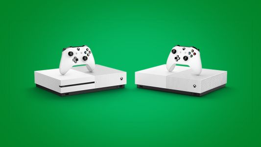 The cheapest Xbox One bundles, deals and sale prices in May 2021