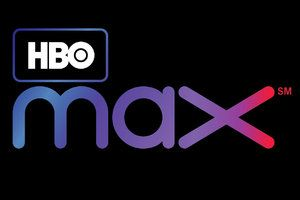 АТ&T's Warner to release HBO Max, a new streamer to take on Netflix and Apple TV+