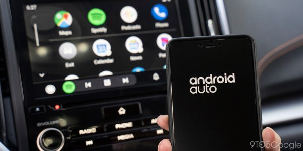 Android Auto expands to more countries in Europe, Indonesia, more - here's the full list