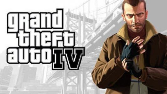 Rockstar Is Removing Some Music From GTA 4