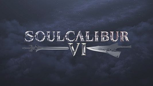 Soulcalibur VI Review: Much More than a Fighting Game