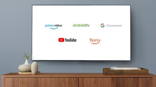 YouTube is finally available on Fire TVs again