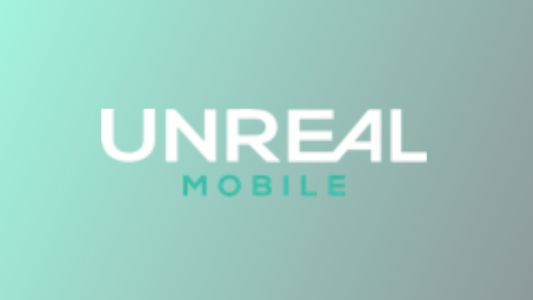 'UNREAL' MVNO Launches To Test Sprint/T-Mobile Merger Claims