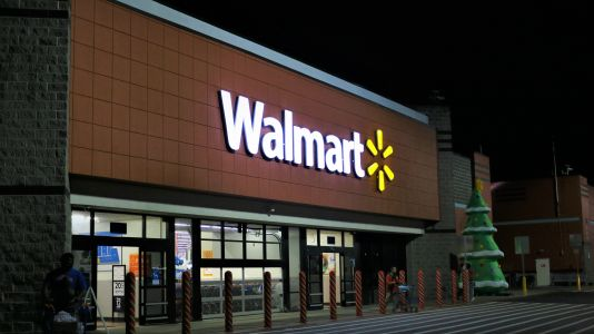 Here are the best Walmart Black Friday deals so far