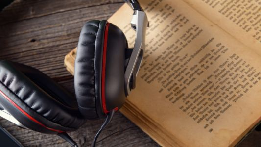 Audiobooks are coming very soon to Google Play