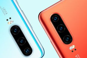 CEO says Huawei won't be pushed around by the U.S. like ZTE was