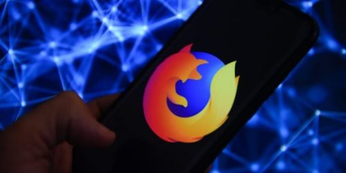 Mozilla updates DeepSpeech with an English language model that runs 'faster than real time'