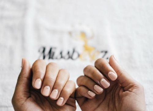 Missbeez bets on AI to bring beauty therapists to your home
