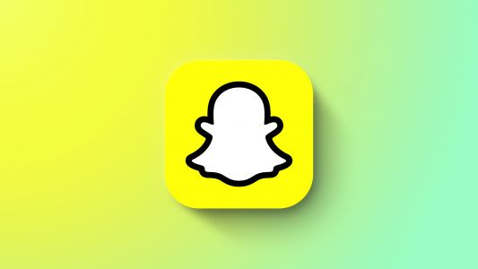 Snap is 'Happy' to Pay Apple's 30% Commission Rate, Says Evan Speigel