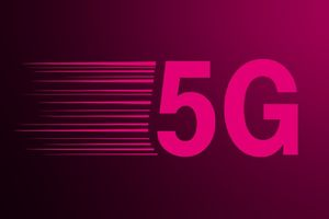 "T-Mobile executive says that compared to Verizon and AT&T, it is the ""adult in the room"" on 5G"
