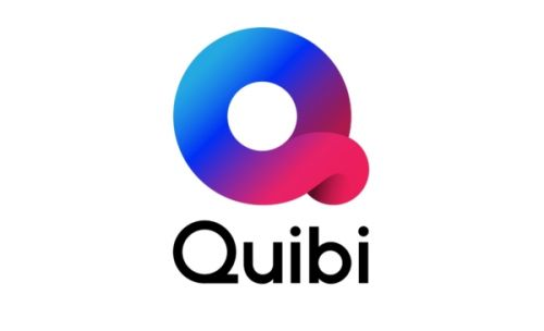 T-Mobile Customers Will Get Quibi For Free
