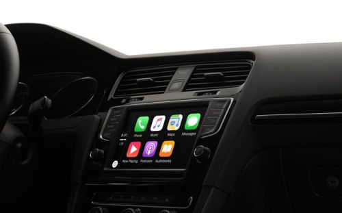 Apple Car Expected To Launch Between 2023 And 2025