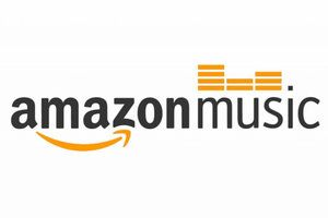 Amazon Music coming to Comcast's Xfinity X1 and Flex services