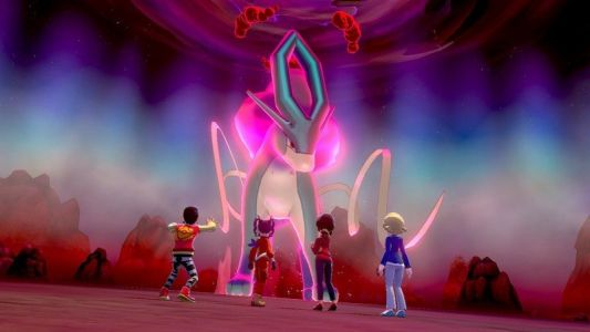 Pokémon Crown Tundra: Tips and tricks for Dynamax Adventures