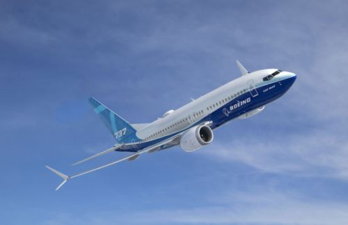 Boeing downplayed 737 MAX software risks, self-certified much of plane's safety