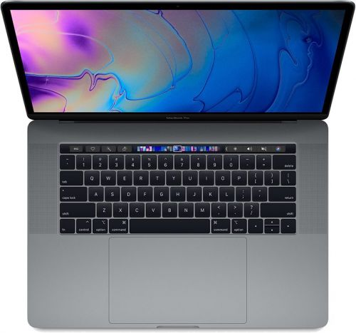 Key Takeaways of 2018 MacBook Pro vs. 2017 MacBook Pro