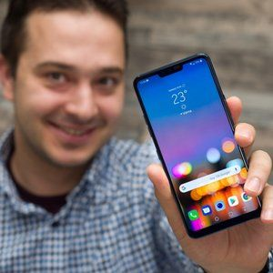 LG G7 ThinQ price goes down to $430 at B&H in its unlocked US variant