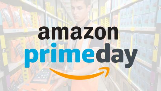Amazon Prime Day sale begins today at 12 noon