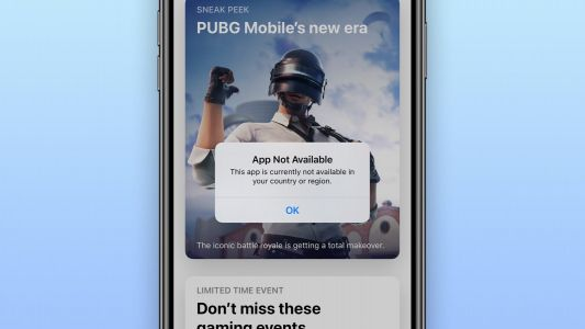 Epic Games calls on Apple to reinstate Fortnite to the App Store in new UK legal filling