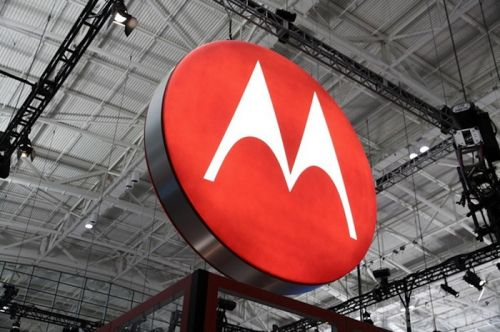 Motorola Foldable Smartphone In The Works