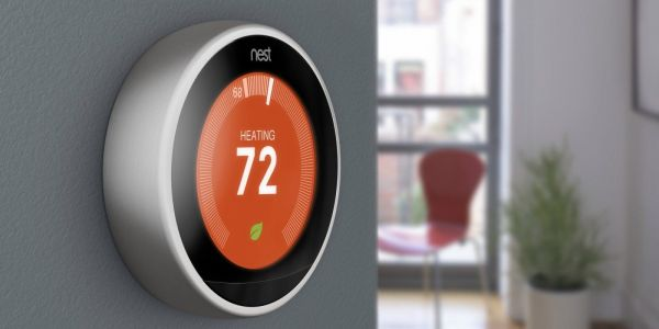 Wednesday's best deals: Nest Smart Thermostat $170, Sonos Memorial Day Sale, more