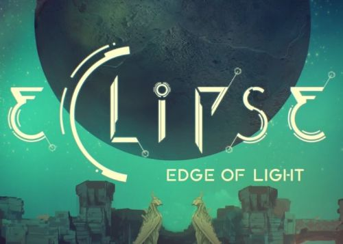 PSVR Eclipse Edge of Light gameplay, now available on PC and PSVR