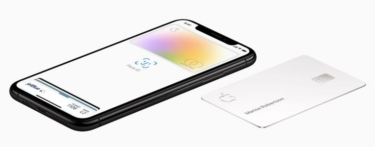 Apple Card Is Now Available To All iPhone Owners In The US