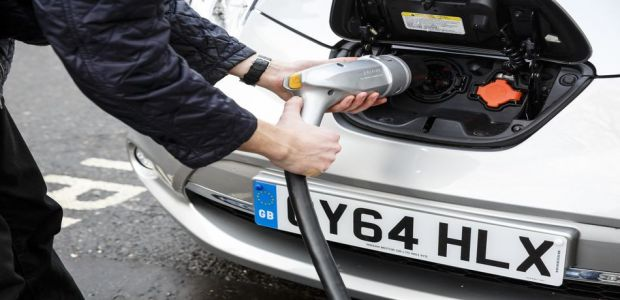 Thirty One Companies Pledge To Switch To Electric Vehicles