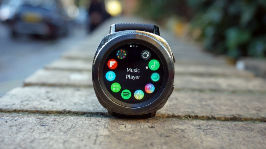 Samsung Gear S4 and Tab S4 may be introduced later than the Galaxy Note 9