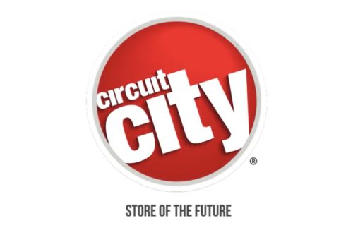 The corpse of Circuit City will rise again on February 15